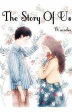(Xử Nữ - Nhân Mã) The story of us by woundee