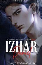 The Servant ✔ by princessglorix