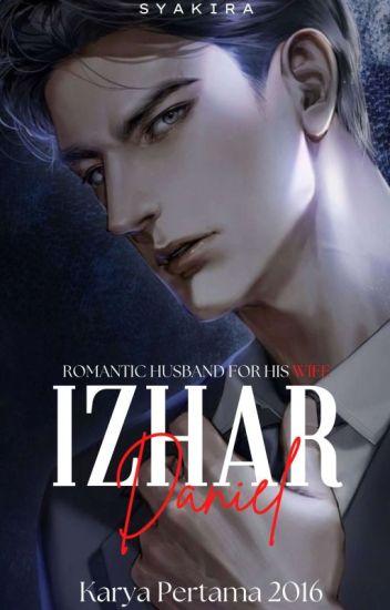 The Servant ✔