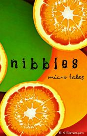 Nibbles by rsramanujam