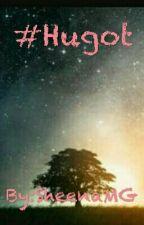 HUGOT   by sunnysweet12