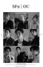 S.H.E and H.E || bbh&kty by OrduluNil