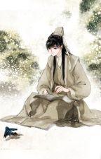 Phong thủy đại sư tu tiên chỉ nam - Nam qua lão yêu by pichan