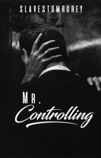Mr.Contolling (Student/Teacher BDSM)