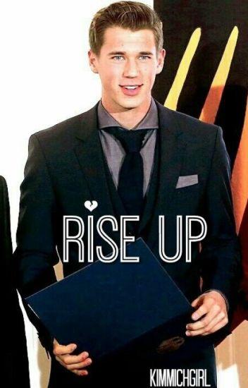 Rise Up (Erik Durm)