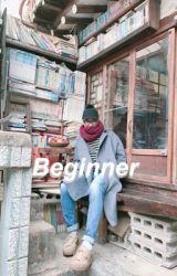 Beginner. | Namkook by x26899
