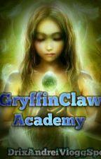 YinYang Academy:The Legendary Princess by Kyo_Midorama