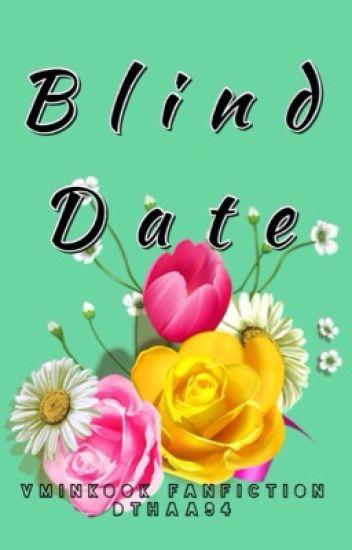 BLIND DATE ☑️