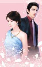 Hào Môn Kiếp: Vợ thế tội của Tổng Giám Đốc Satan by YangSang98