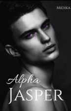 Alpha Jasper | ✔️(Published) by Midika