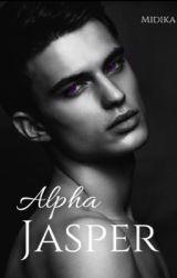 Alpha Jasper | ✔️(Published) by Midika