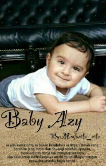 Baby Azy