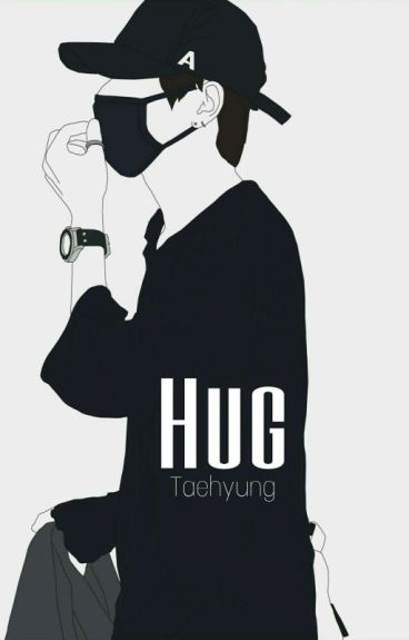 Hug ●● kth