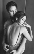 MAGBALIK | RESTRICTED CHAPTER  by FaithRufo