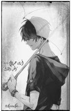 أريد حريتي ...!! by kazuha__