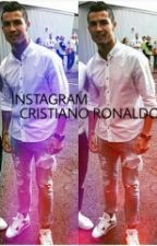 Instagram ·Cristiano Ronaldo· by 19realmadrid02