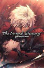 The Cursed Princess by princessrunaaa