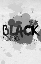Black by AHBaig