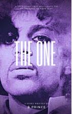 The One by bprinceauthor