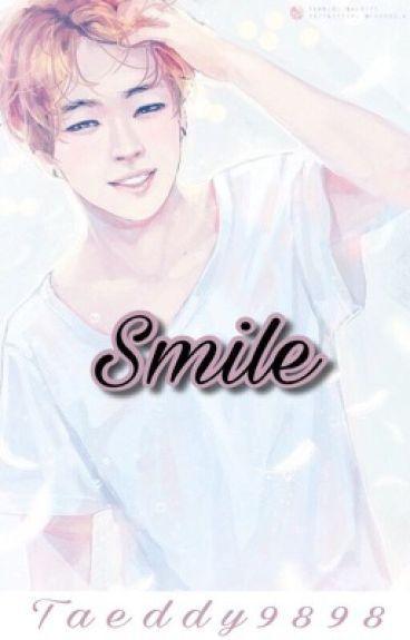Smile* [BTS] || JIMIN