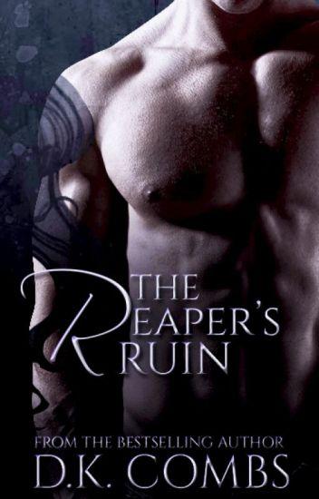The Reaper's Ruin