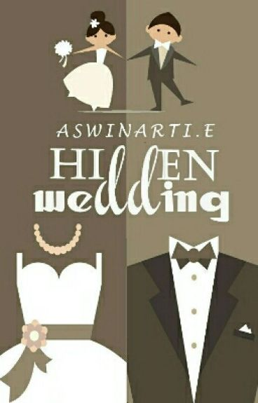 Hidden Wedding