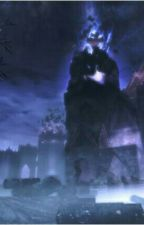 Bệnh Viện Zombie Part 1( Ngưng Tuyển ) by P_Panda_Devil_Yarin