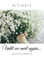 [√] Until we meet again... +soonhoon by pitike17