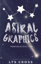 Astral Graphics  by astral-peregrine