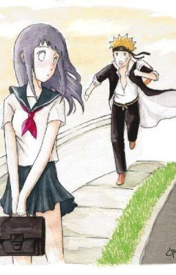 [NaruHina] Sasuke's Guide To Love_Hướng dẫn tình yêu của Sasuke