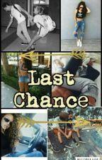 Last Chance by rachell_deep3357