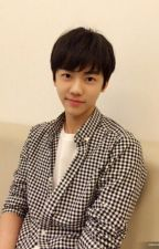 [Oneshot] [JaeTzu] [JaeMin Tzuyu] Anh sai rồi. by leetaeyong18
