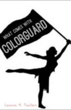 What Comes with ColorGuard by lifeaslaura