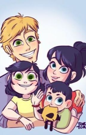 Top 10 Punto Medio Noticias | Miraculous Ladybug Marinette And