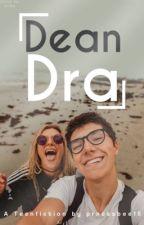 Dean-dra. by prncssbee15