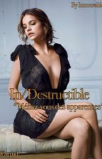In/Destructible by IntrouvableY