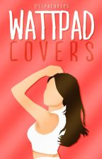 WATTPAD COVERS // BOOK COVERS (ABIERTO) by wttpdcovers