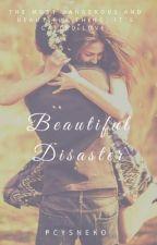 Beautiful Disaster by pcysneko