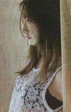 [EDIT] [MA] [SEYOON] - Cảm Giác Em Mềm Lòng  by hangphotolove