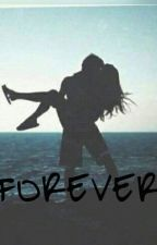 Forever  by Kingusia67