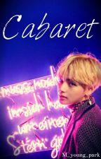 Cabaret [KookV]© by M_young_park