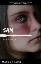 Sam - Conto Morto by MargoLice