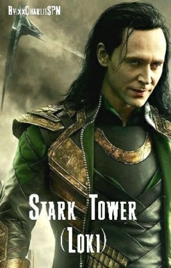 Avengers Fanfiction Loki Tortured By Shield