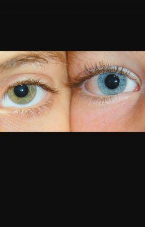 עין אחרת  by yarden208