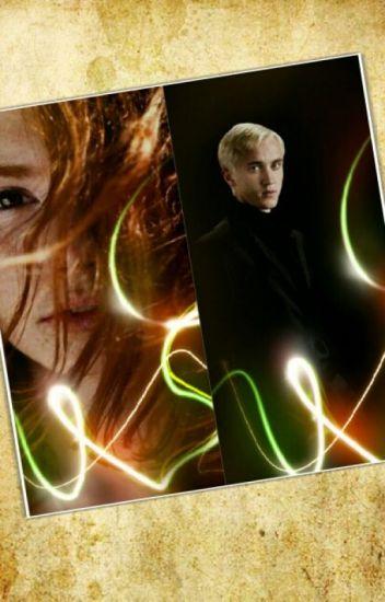 Emily Weasley