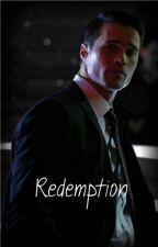 Redemption by xxsophiexx95