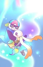 Una Nueva Aventura - (FresInk, AfterReaper, FellSci, DreamNight, ErrorBerry) by Panda_Kawaii01