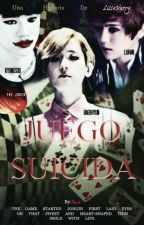 """Juego Suicida"" Kaisoo, Chanbaek & Hunhan by LissaVarry"