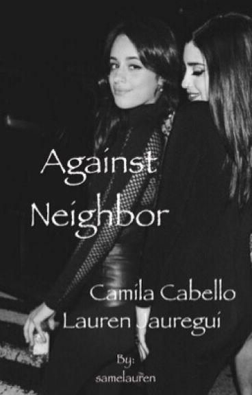 Against Neighbor