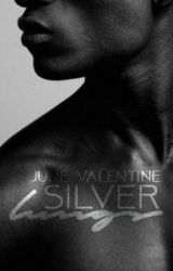 Silver Lungs by JuneValentine